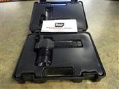 RICO TACTICS Flashlight EVO II